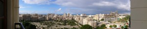 panorama-alexandria-balcony-a-cropped-1600