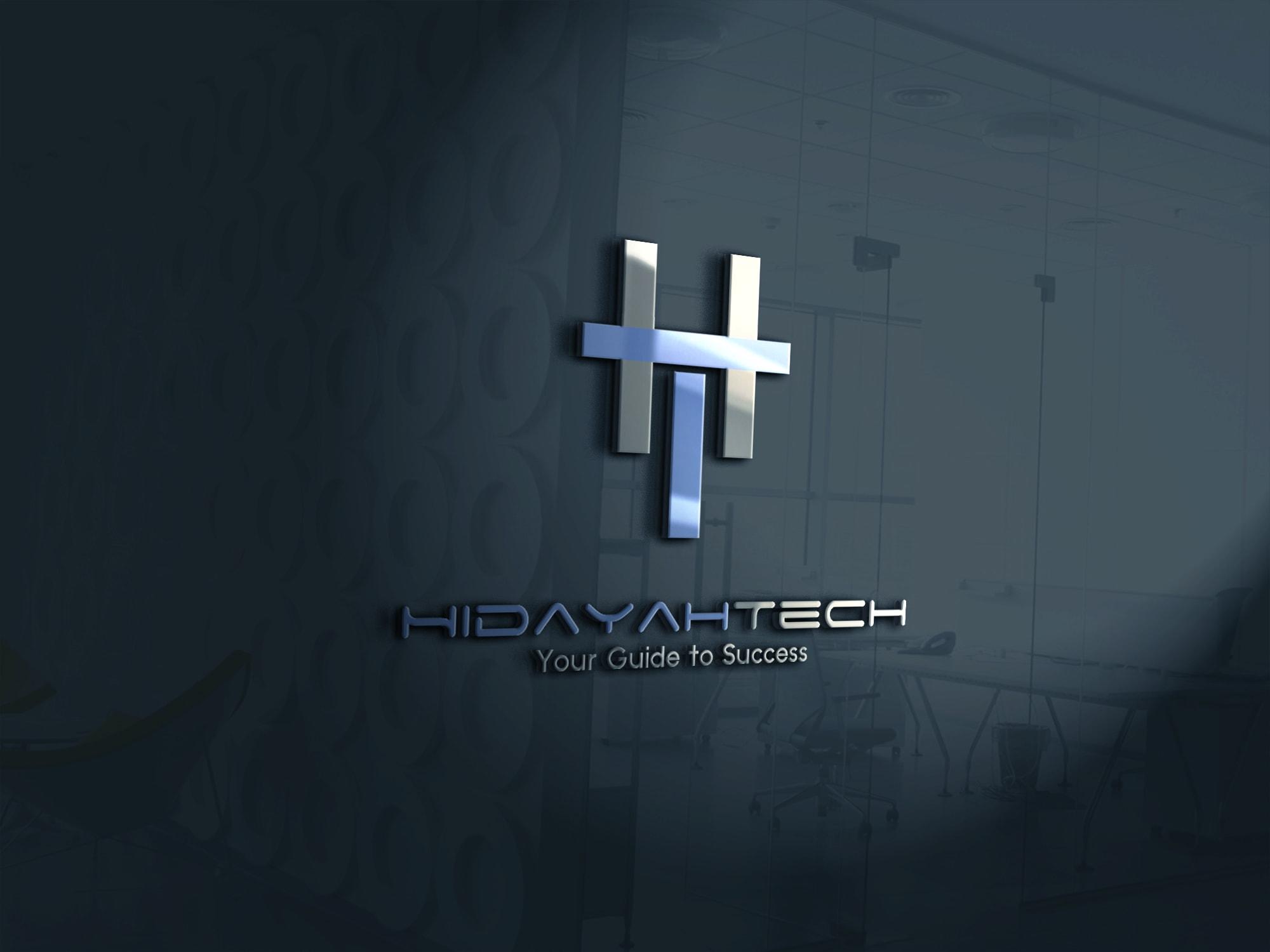 HidayahTech