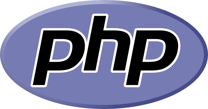 Upgrading to PHP 7.3