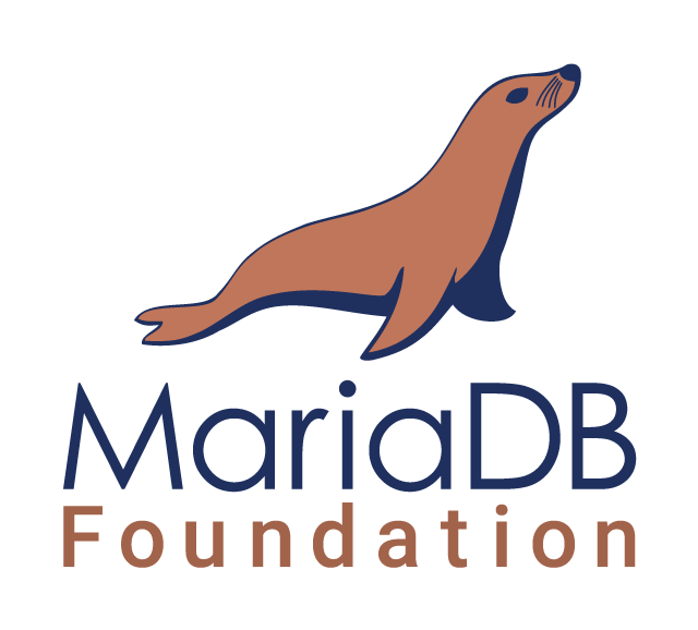 Upgrade MariaDB table row formats to DYNAMIC