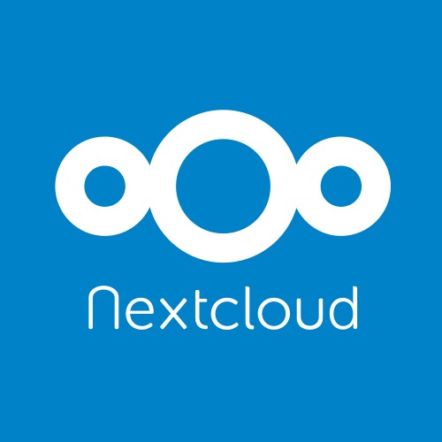 Nextcloud 18 + PHP 7.4 upgrade means you may have to reset your passwords